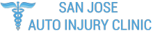 San Jose Chiropractic, Car Accident, Auto Injury, Back Pain Chiropractor in San Jose